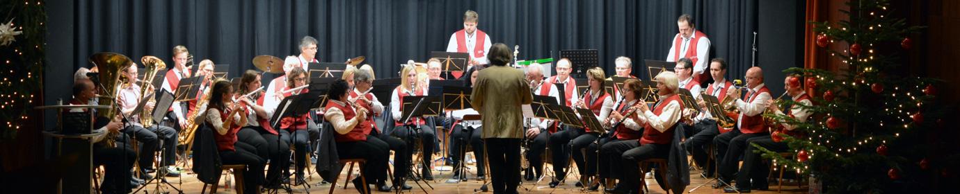 Musikverein Aich